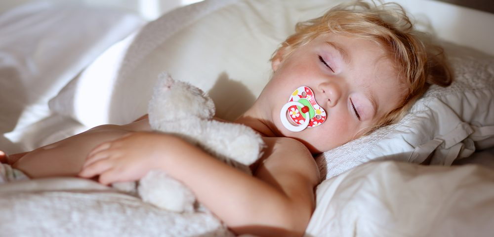 Quality of Life in Kids with Epilepsy May Be Increased with Efficient Sleep