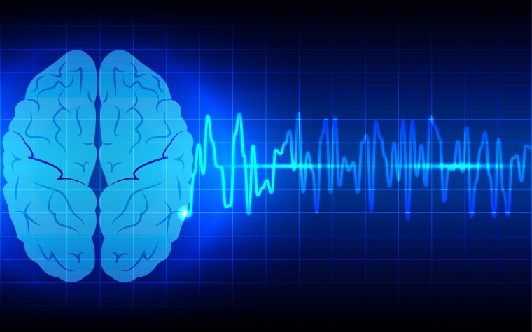 New compound for epilepsy prevention