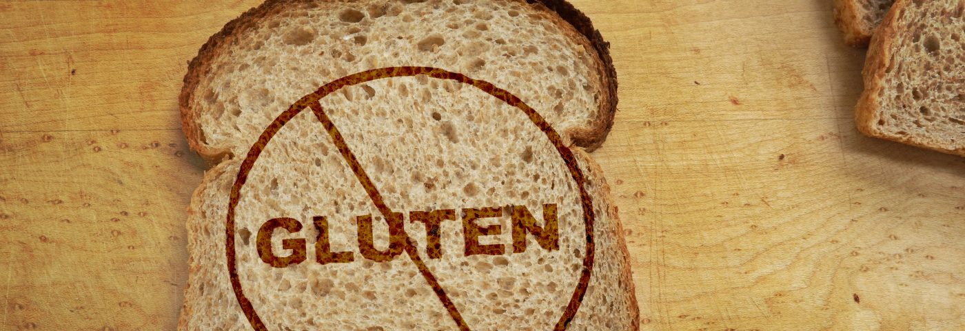 Gluten-free Diet Helped Epilepsy Patients with Celiac Disease Control Seizures