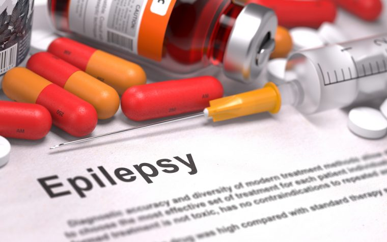 Protein involved in inflammation could improve treatment of epilepsy
