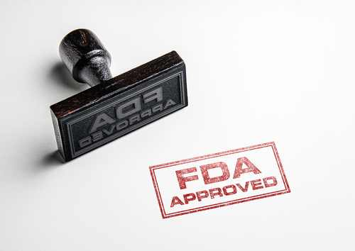 FDA Approves Carnexiv Injection as Replacement Therapy for Seizure Control