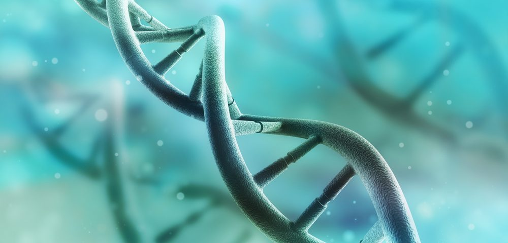 Research Grant will be Used to Study Genetic Cause of Epilepsy