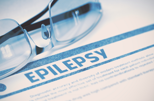 First Epilepsy Clinical Trial Patients Implanted with Dose-delivering Prometra II Device