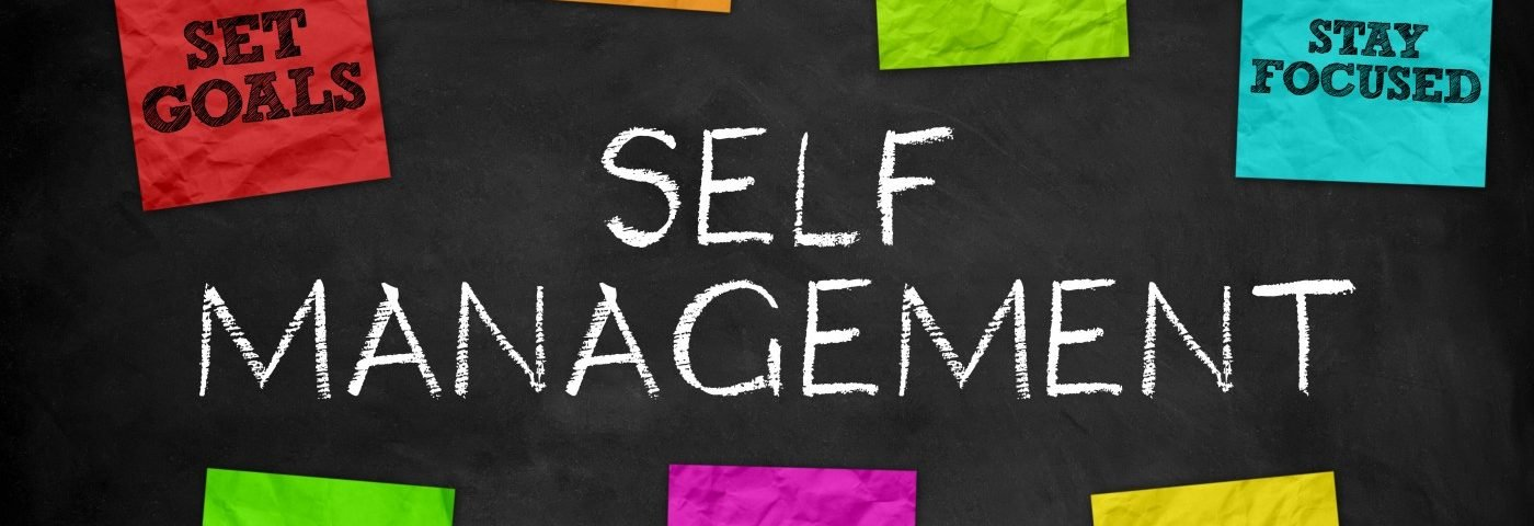 Net Gains May Support Cost-effectiveness of Epilepsy Self-management Program, Study Suggests